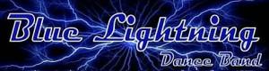 IMG_20120903_092208